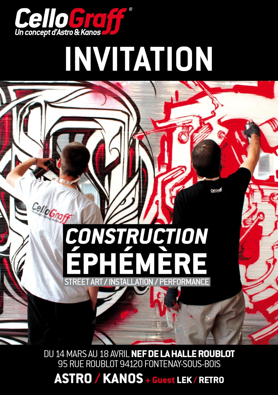 cellograff_fontenay_invitation1